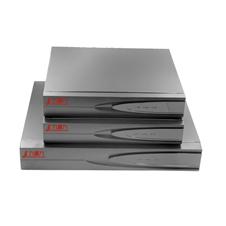 JCJ-N8616V H.265+網絡硬盤錄像機