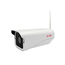 JCJ-WQ906 無線網絡攝像機