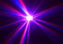 LED 迷你无极剑