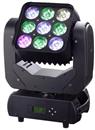9*10W LED 摇头矩阵灯
