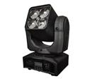 10W*4 LED Zoom Light