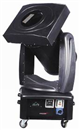 Moving Head Discolor Search Light