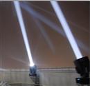 2KW-5KW空中探照灯