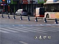 岳陽市不銹鋼道路護欄