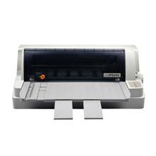 富士通DPK890P票据打印机