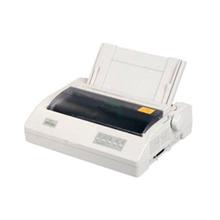 富士通针式通票据打印机 DPK300