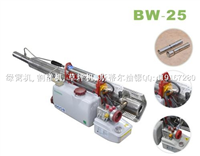 信迪牌热力烟雾机BW-25