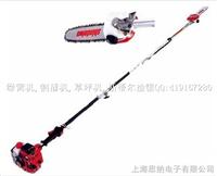 日本新大华高枝油锯P230S