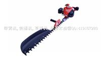 日本爱可HCS-3020ES单刃绿篱修剪机