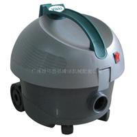 威奇VKD10/VKD15专业吸尘机