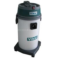 威奇VK35专业吸尘吸水机