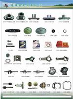剪草机,割灌机,绿篱剪,油锯,水泵等到机械配件及维修