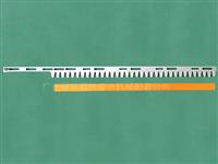 小松HTZ7510剪刃