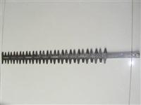 小松CHT6010/HTZ7510剪刃