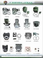 各种割灌机汽缸组件,活塞组件