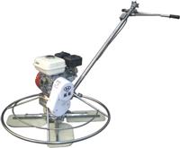 进口环氧抹光机  SL-460