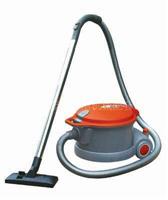10升家用型吸尘机