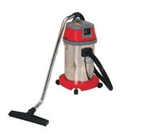 30升BF501吸尘吸水机