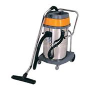 BF502  70升吸尘吸水机