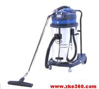 吸尘吸水机BF502/BF580