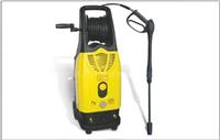 QL-3100D高压清洗机