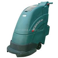 威奇牌(VIKKI )★AT500自动洗地机★FKV17多功能洗地机★威奇广州总代理