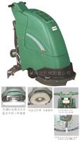 GY-500全自动洗地机