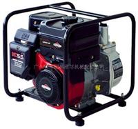 百力通商用型水泵WP2-55   WP3-65