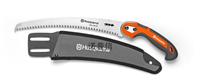 瑞典30cm 配鞘带固定手柄的手锯