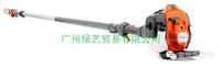 富士华525PT5S高枝油锯
