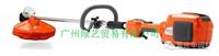 富士华536lilx锂电割灌机