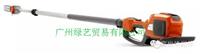 富士华536LIPT5锂电伸缩高枝锯