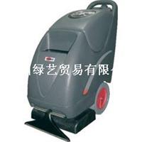 SL1610SE 三合一地毯抽洗机