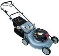 江苏沃得本田剪草机【WYZ520草坪机】园林机械·绿化修剪机