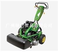 220E 混合动力手扶式果岭剪草机