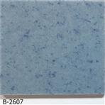 生物医药厂房地板医疗净化工程地板塑胶地板