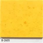 生物医药厂房地板医疗净化工程地板写字楼地板