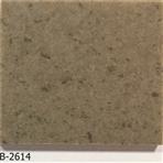 生物医药厂房地板医疗净化地板写字楼地板
