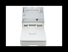 松下KV-SL3055高速彩色文档扫描仪
