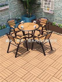 汉中园林椅、汉中树池座椅、汉中围树椅生产厂家