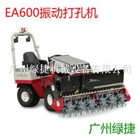 美国进口EA600振动打孔机