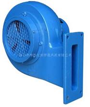 九洲普惠風機,GZ-II可調型干燥吹風機