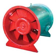 廣東消防排煙風機,九洲風機,HTF(A)型消防軸流排煙風機,東莞代理,東莞經銷商
