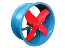 南海九洲風機,EB壁式低噪...
