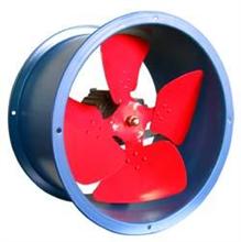 廣東九洲普惠風機,EG管道軸流通風機
