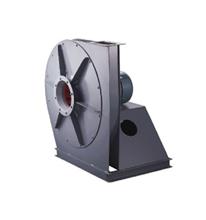 九洲風機9-12高壓離心通風機