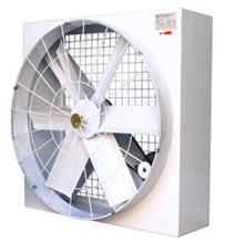 南海九州風機,JS低噪音方型軸流通風機(普通型)