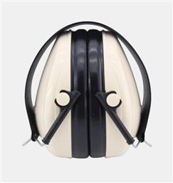 3M PELTOR H6F/V 折叠式耳罩