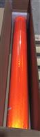 艾利工程级反光膜
