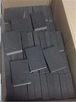 海绵砖(细号)3# (100AT)